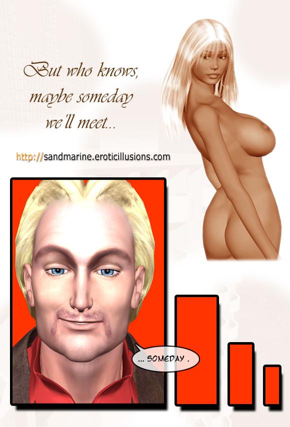 Porn spank lez